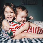 How to make your kids grow happy- Teaching Them the Art of Happiness