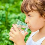 How Much Water Do Kids Need To Drink Every Day