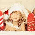 Celebrate Winter Holidays Safely With Your Family