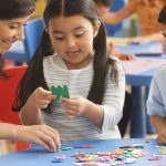 5 Thing You Can Do To Help Your Child Succeed In School