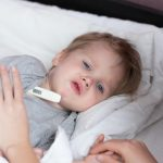 Tips to Protect your Baby From Infection