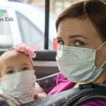 How to Safely Travel With Your Baby during This Pandemic