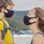 kids more active and productive during this pandemic